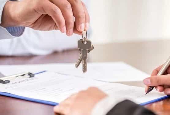 Dava yoluyla kiracının tahliyesi