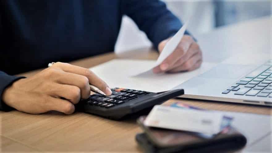veraset ve intikal vergisi nedir